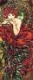 Alfons Mucha - smaragd