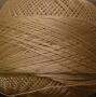 Anchor Artiste Crochet - béžová