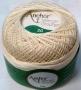 Anchor Artiste Crochet - krémová