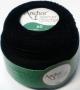 Anchor Artiste Crochet - černá