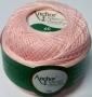 Anchor Artiste Crochet - růžová