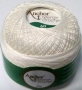 Anchor Artiste Crochet - slonová kost