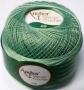 Anchor Artiste Crochet - zelená