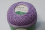 Anchor Artiste Crochet - fialová