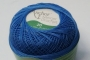 Anchor Artiste Crochet - modrá