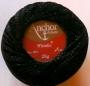 Anchor Artiste Metallic - černá