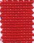 Cihlově červená