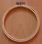 Dřevěný kroužek - 15cm
