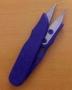 Dlaňové nůžky