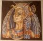Egyptská hlava
