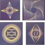 Geometrické tvary I.