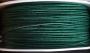 Gympa - lahvově zelená