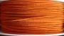 Gympa - oranžová