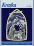 Krajka - 2006/4