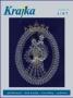 Krajka - 2007/1