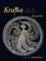 Krajka - 2012/3,4