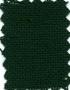 Lahvově zelená
