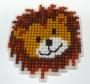 Lvíček