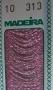 """Madeira 10 - """"magnolie"""""""
