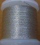 Madeira 12 - stříbrná 30 - 4gr.