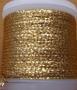 Madeira 8 - zlatá světlá