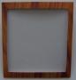 Papírový - dřevo