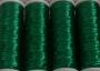 Rexeta - zelená