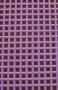 Světle fialová