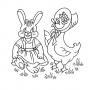 Zaječice s kachnou