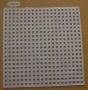 Čtvereček - 7,5x7,5 cm